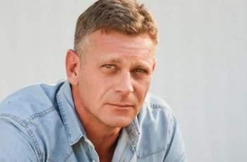 Честит рожден ден на актьора Юлиян Вергов