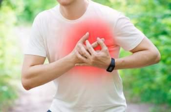 Вижте как да се предпазим от инфаркт и инсулт в жегите