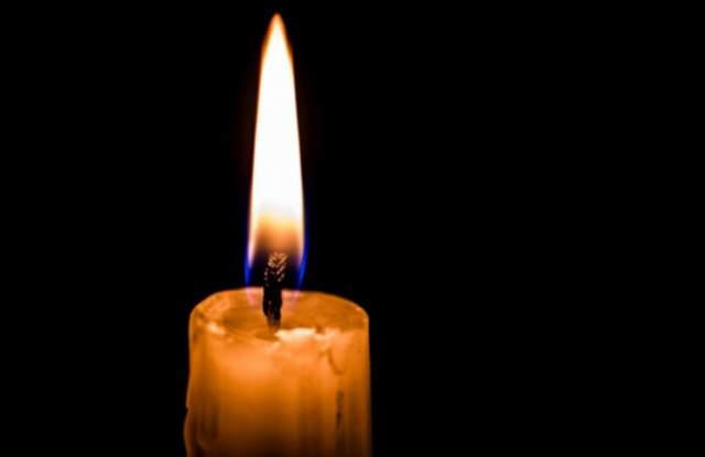Още по темата: Голяма трагедия! Мъж изгоря в апартамента си