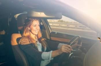 Трикове, които ще ви спасят от ядове при шофиране