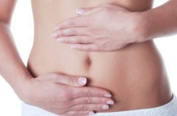 5 ефикасни начина да се отървете от подутия корем