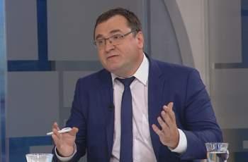 Поправката Тотев: Славчо Атанасов предлага - всеки кмет с приемен ден