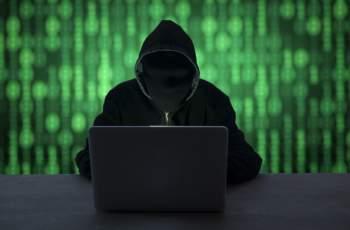 Извънредно: Проговори хакерът, ударил НАП