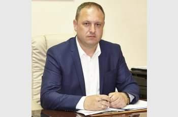 Първа официална номинация: БСП обяви кой е кандидатът за кмет на Първомай