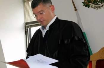 Окръжният съд ще си търси шеф от трети опит
