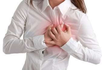 Не ги игнорирайте! 4 тревожни признака на микроинфаркт