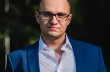 Претърсиха жилището на хакера Кристиян в Пловдив