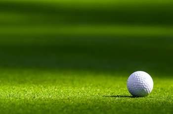 Баща уби детето си с топка за голф