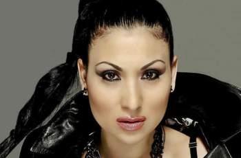 Ад в поп-фолка: Софи Маринова шокира всички с тези СНИМКИ