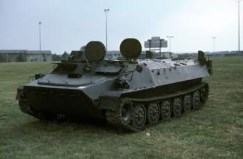 Търсят руски танк заради Наим Сюлейманоглу