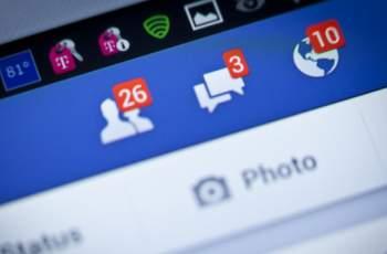 Доклад на родните служби разкрива нещо страшно за Фейсбук