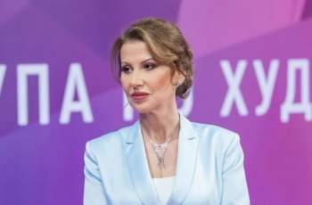 С какво заместват Кока-колата гимнастичките на Илиана Раева