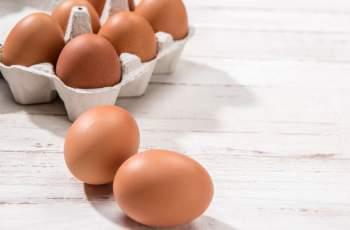 Опасно за живота! Не варете яйцата над 10 минути