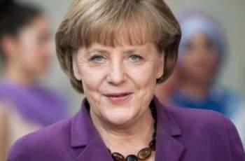 Меркел се оттегля след края на мандата си