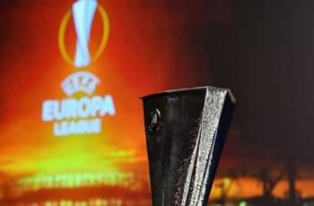Вижте вероятните съперници на българите в Лига Европа