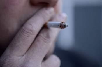 Голям международен скандал заради снимка върху цигарите