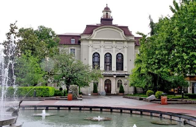 Партийни събрания в ГЕРБ за издигане на кандидатури за кмет
