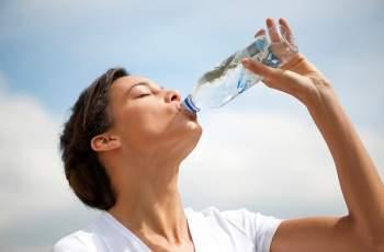Руски диетолог разби митовете за пиенето на вода