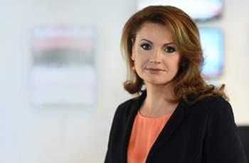 Ужас в Nova: Лицето на Ани Салич е съсипано СНИМКИ