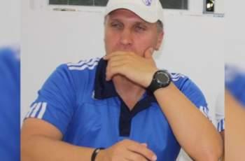Треньорът на Спартак: Загубихме от класен отбор