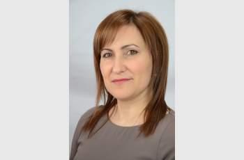 """Директорка на училище е номинацията на БСП за кмет на община """"Марица"""""""