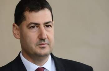 Иван Тотев: Няма да се кандидатирам за трети мандат
