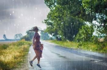 Времето: Облачно и дъжд два дни подред
