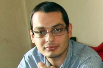 Слави Георгиев: Не е важно кой е в общината, а да се смени моделът