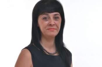 Пепа Деведжиева: Тотев има голям грях - администрацията подчини ОбС