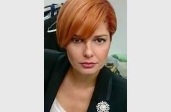 Скандал: Безпощадни нападки попиляха Алекс Сърчаджиева