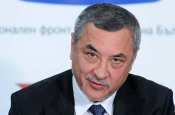 Валери Симеонов: Славчо е най-добрият, но нямаме решение