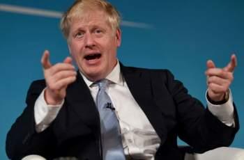 Борис Джонсън: Брекзит на 31.X. дори без сделка