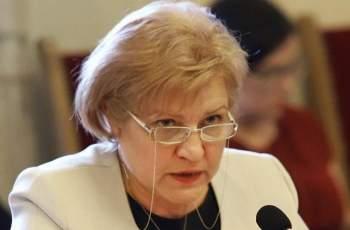 Менда Стоянова: Даваме повече права на кметовете, но повишаваме и техните отговорности