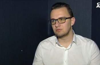 Топ ченге: Арестуват и шефа милионер на хакера Кристиян