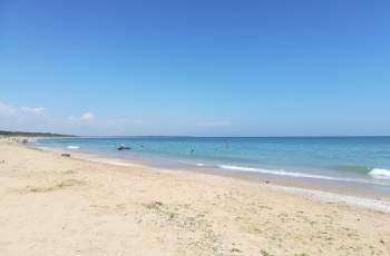 The Sun: България е най-евтиното място за почивка през лятото