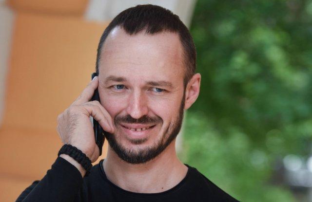 Доц. Стойчо Стойчев: Коалицията ГЕРБ-ОП е по-силна без Волен - 1