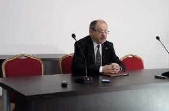 Филолог взима най-голямата заплата в Пловдив СПИСЪК