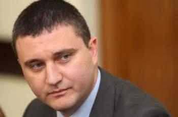 Владислав Горанов за огромна сделка във фирмата си: Вече съм извън политиката, няма да коментирам търговската си дейност