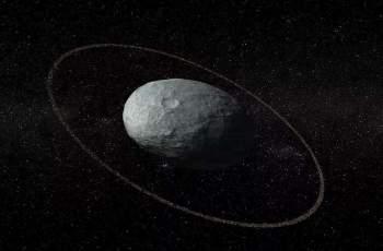 Невиждана планета изуми астрономите по света