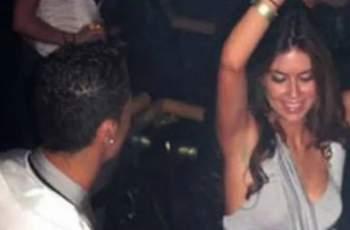 Неприятен обрат за обвинения в изнасилване Роналдо