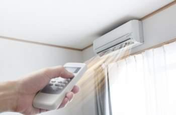 7 начина да плащате по-малко ток през лятото