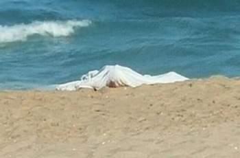 Морето взе жертва: Мъж влезе да спаси 3 деца, но се удави