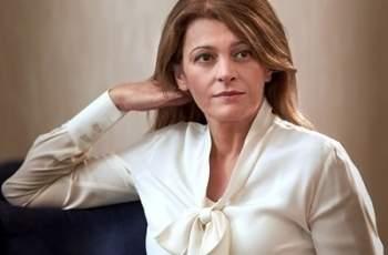 Спешно оперират Десислава Радева днес