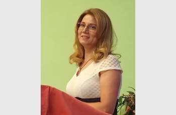 БСП издигна Ива Вълчева за кмет на Хисар