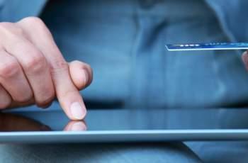 След НАП: Измамници атакуват интернет банкирането
