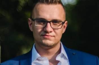 Хакерът Кристиян в чат с шефа си: Тая вечер НАП заминава