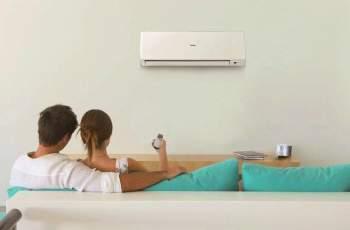 Експерт: Не включвайте климатика на минимум или максимум