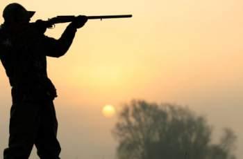 Полицията тръгва на проверки при откриването на лова