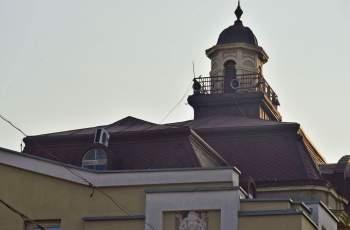 Ето го най-гениално поставения климатик в Пловдив СНИМКИ