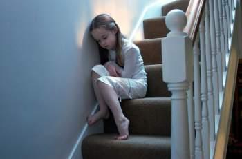 Трудното детство дава тези 5 сериозни предимства